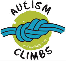 Autismclimbs