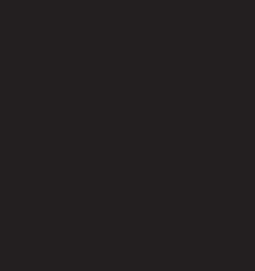 Boulder-Full-Logo-Black copy