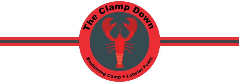 ClampdownHeader