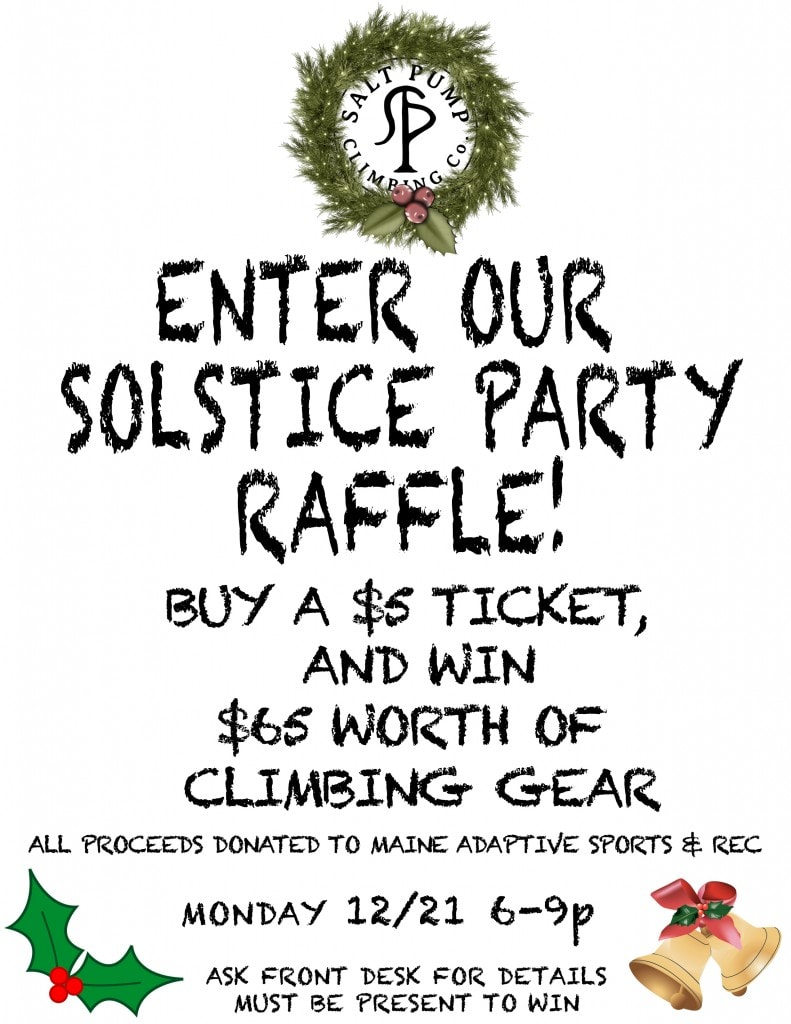 SOLSTICE PARTY2