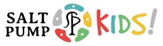 Sp_kids!_horizontal_logo