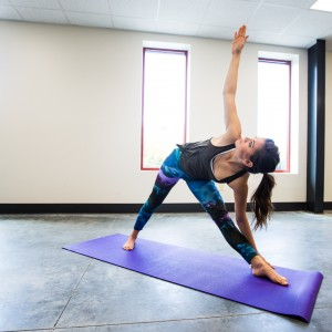 Yoga-classes-at-Salt-Pump