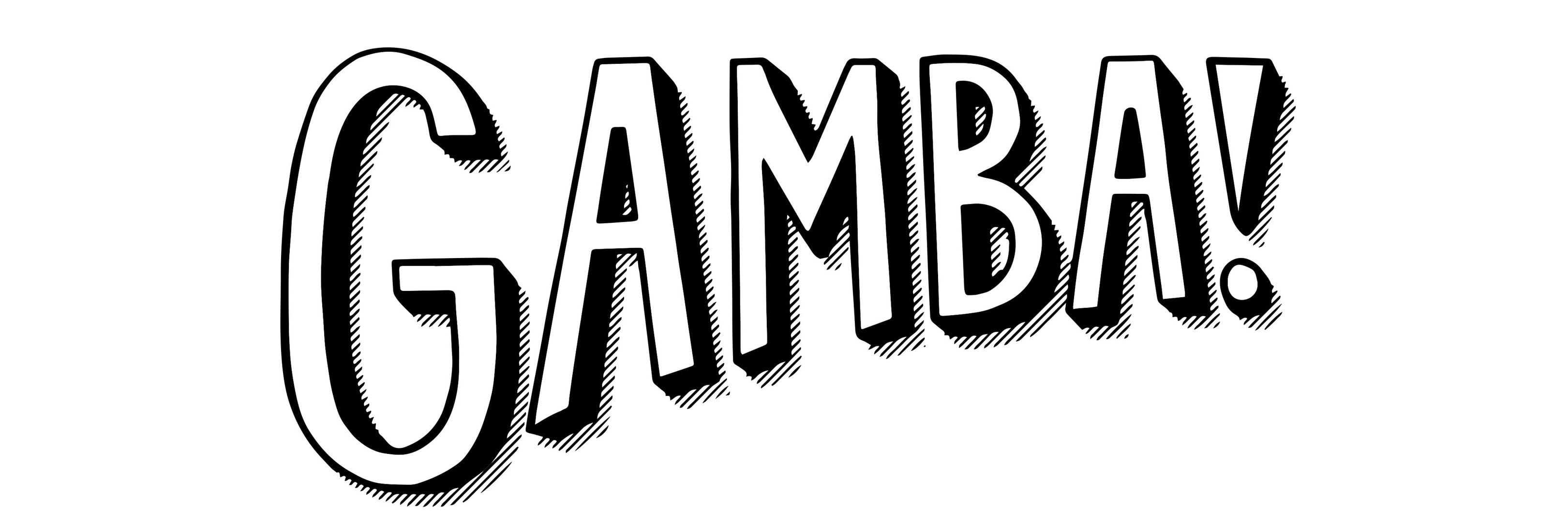 gamba-header