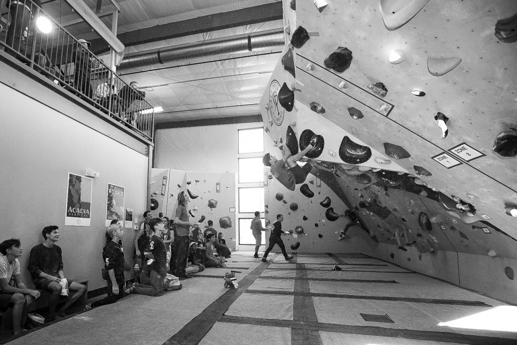 maine-youth-climbing-team-12