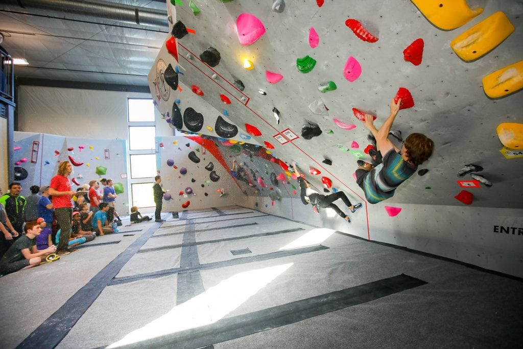 maine-youth-climbing-team-14