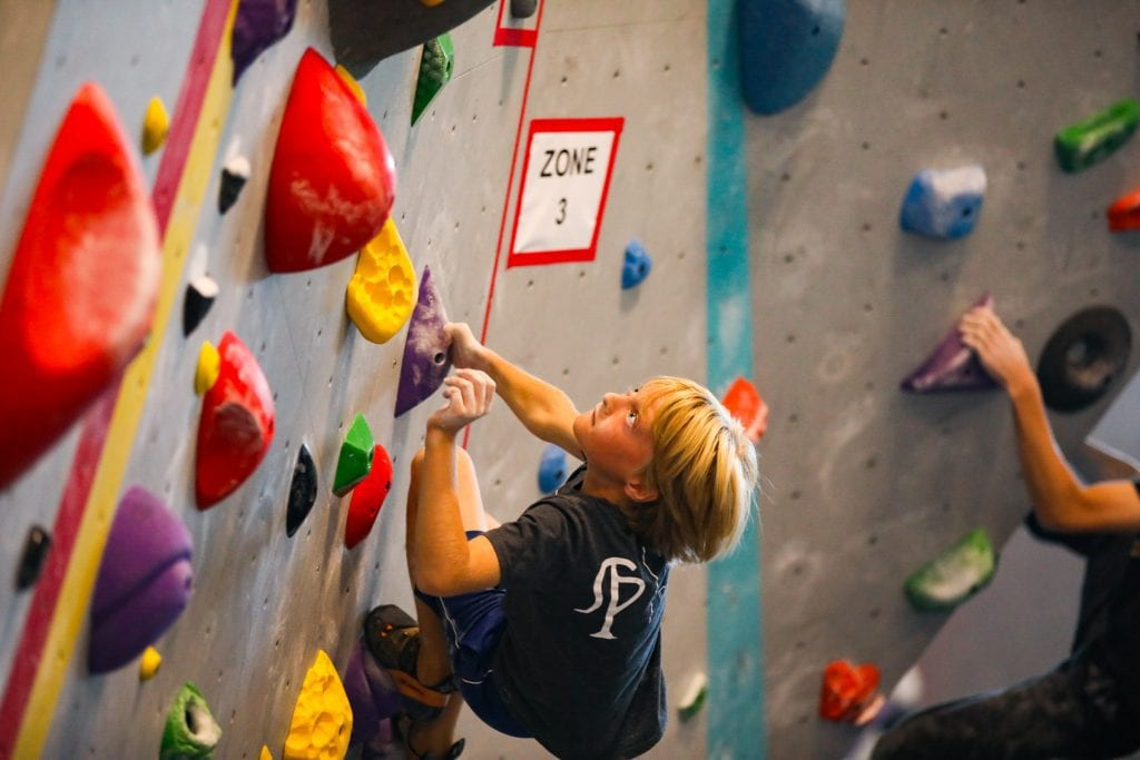 maine-youth-climbing-team-15