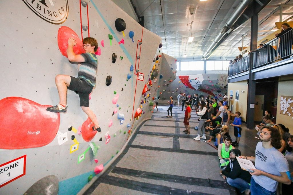 maine-youth-climbing-team-16