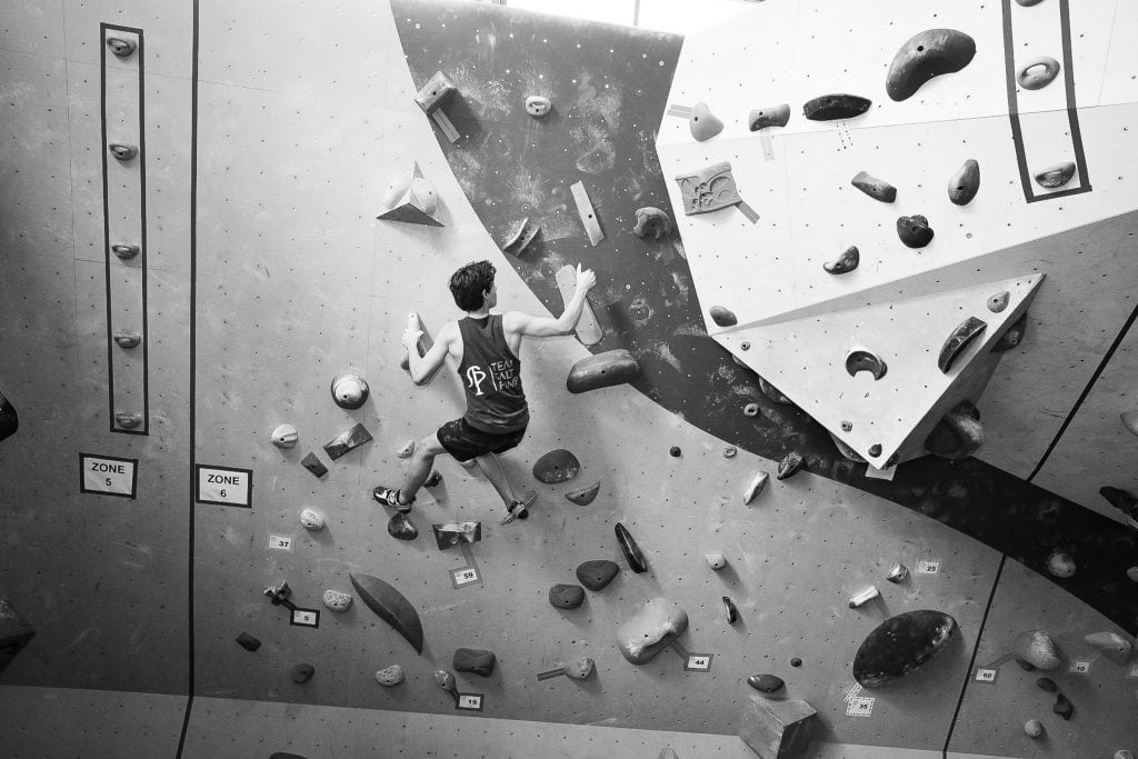 maine-youth-climbing-team-17