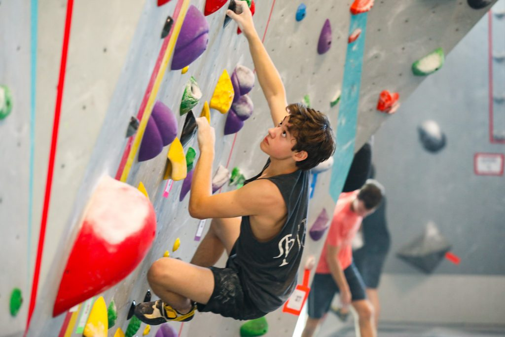 maine-youth-climbing-team-20