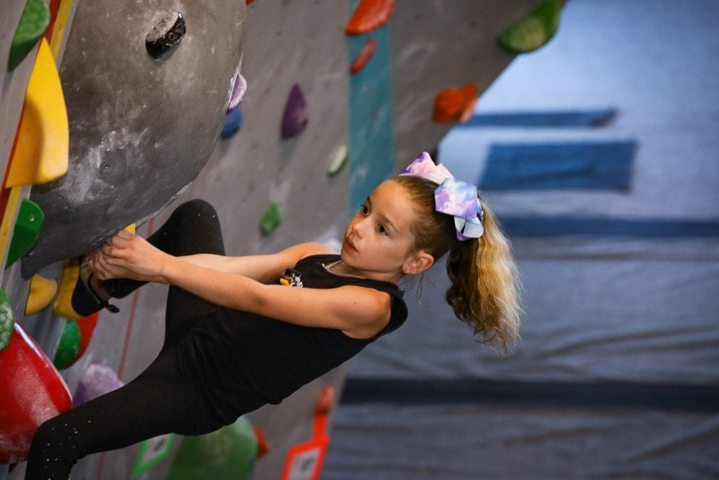 maine-youth-climbing-team-3