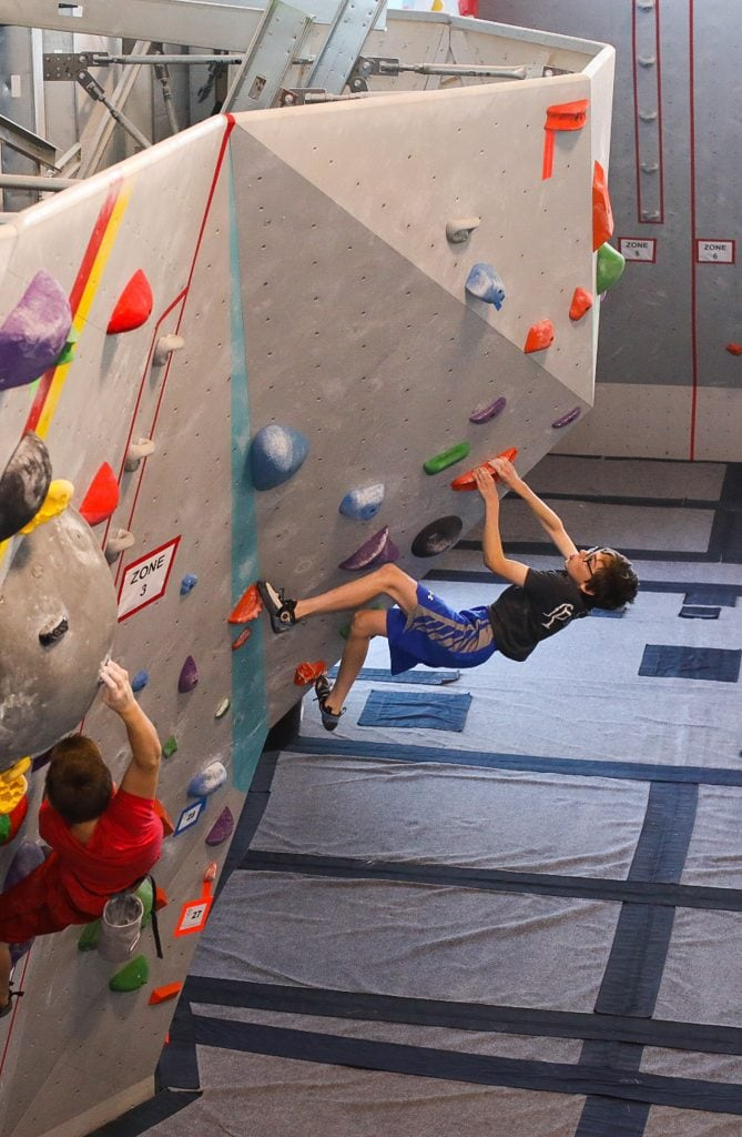 maine-youth-climbing-team-4