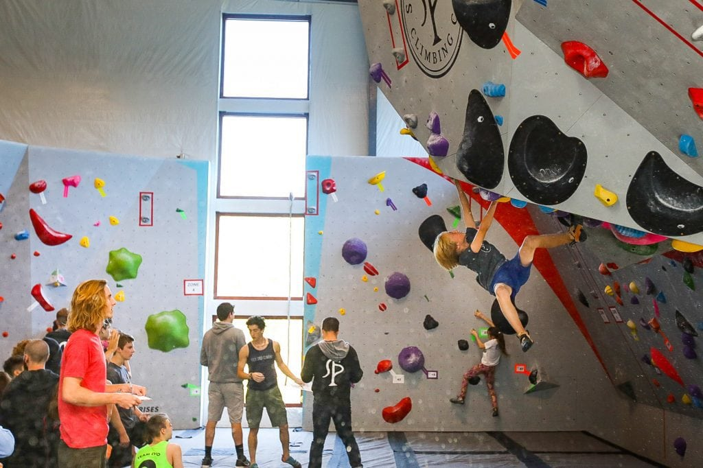 maine-youth-climbing-team-9