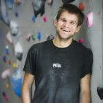 meet-climbing-coach-matt-zane.