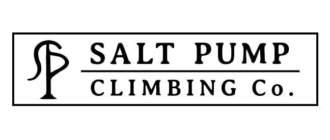 saltpump_climbing_logo_horizontal