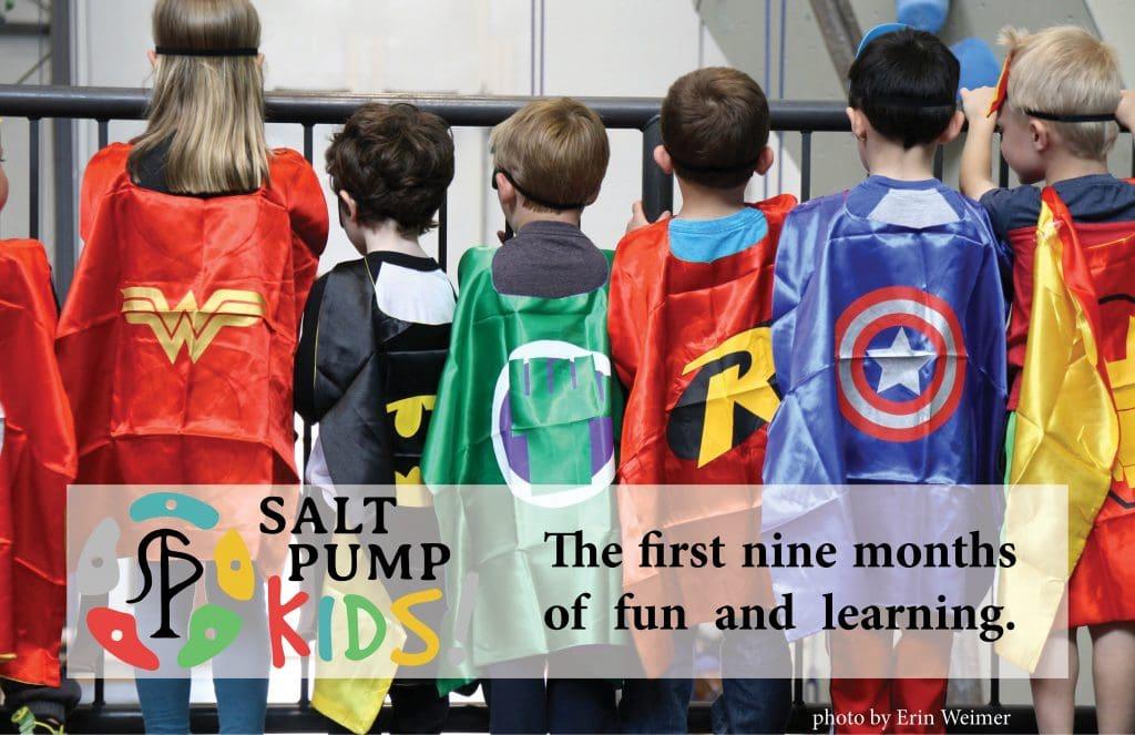 saltpumpkids slideshowcover