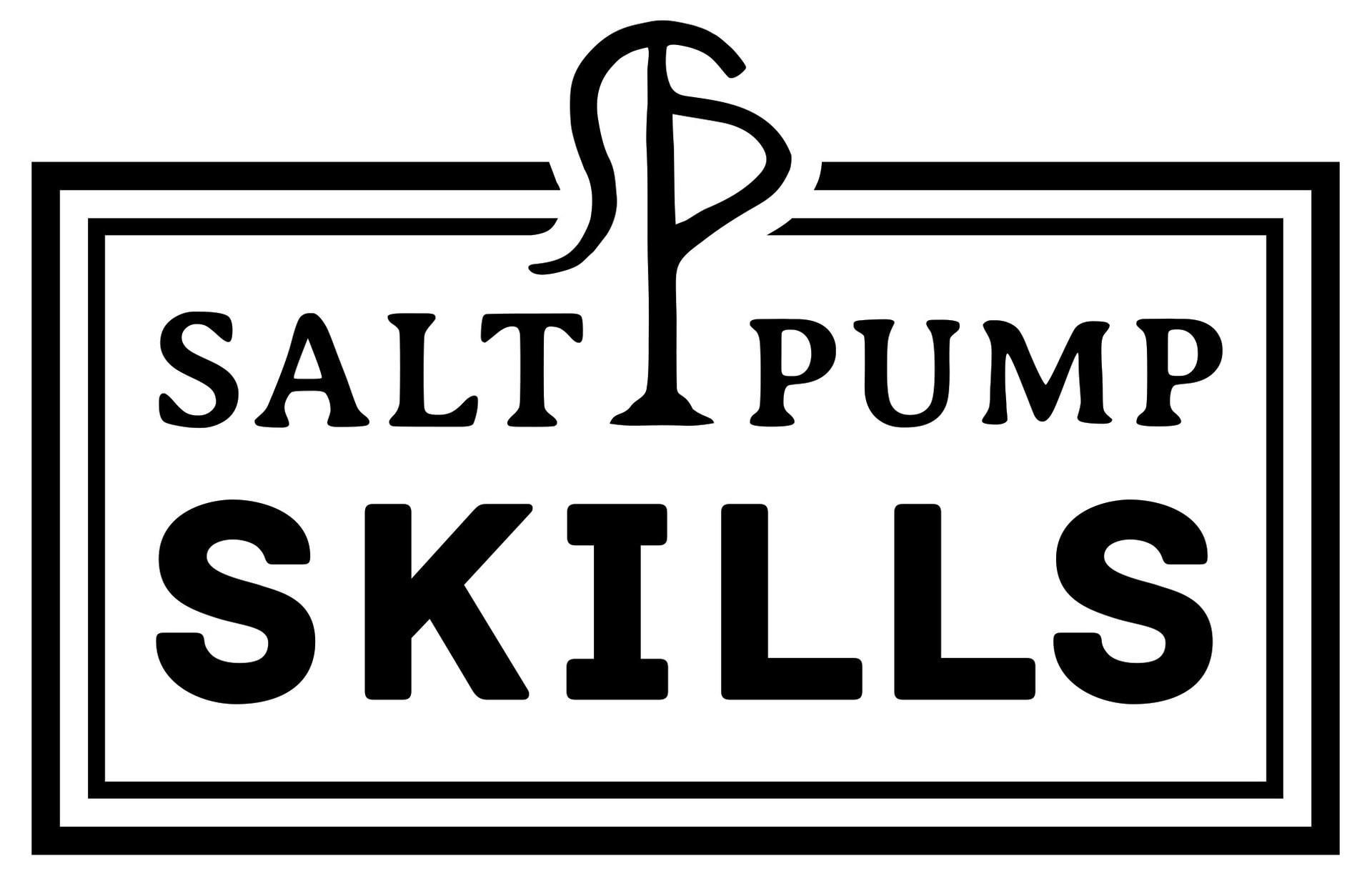 sp_skills_logo_web